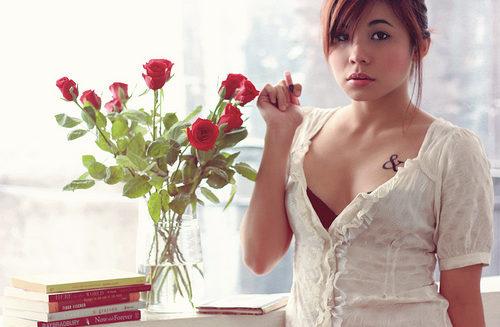 恋愛が続かない女性へ。元非モテ女が語る本当の原因と脱却方法!