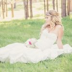 結婚したいアラサー必見!数字から見る結婚事情と婚活の始め方