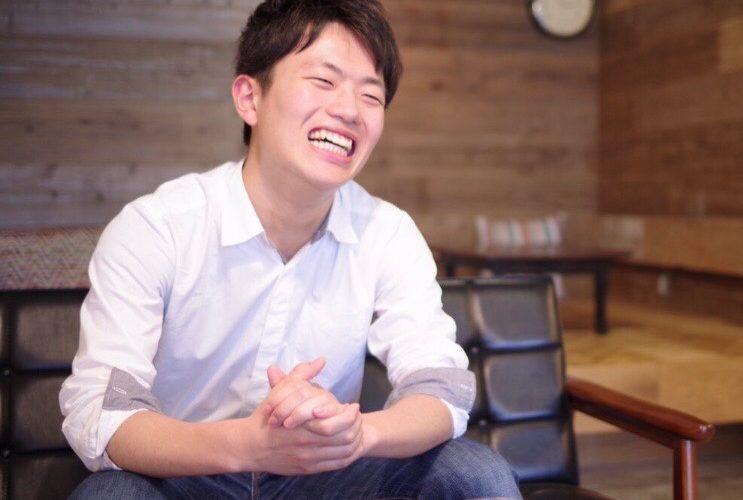 高学歴・大企業勤めがぶっちゃける【男の本音】を無料プレゼント!