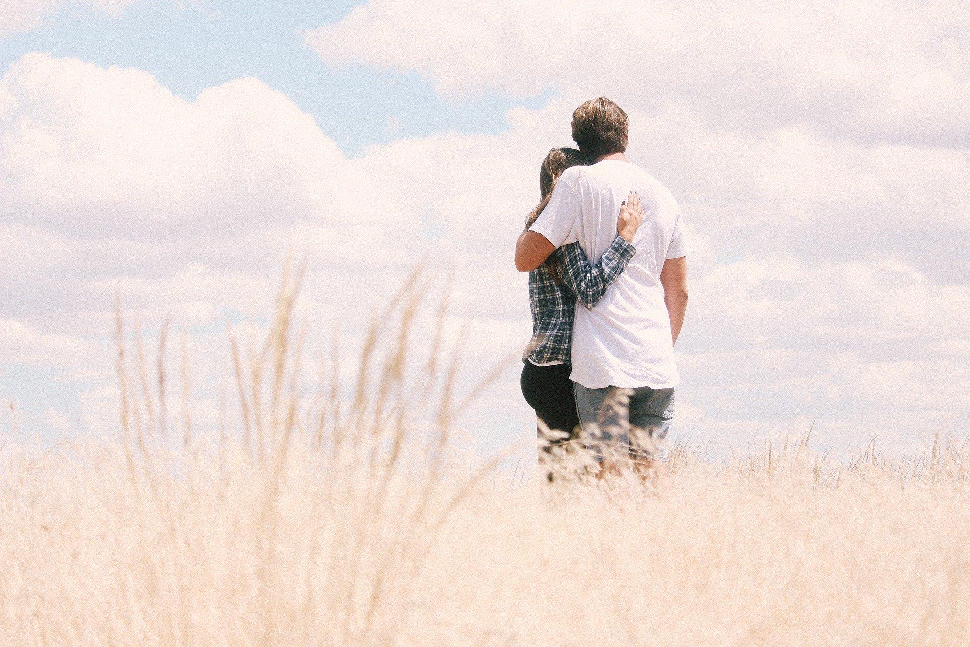彼氏とうまくいかない!疲れた時に確認すべき3つのNG行動と仲良くなる秘訣はこれ!